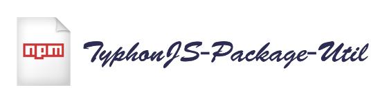 typhonjs-package-util