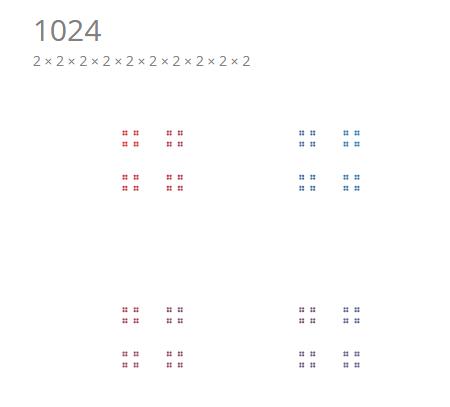 image-1024