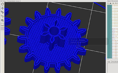 My gears will not slice properly except with 0 72b · Issue #776