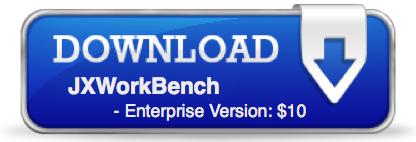JXWorkbench downloads