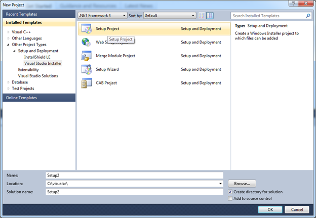 How to Deploy a Qt 5 Application for Windows · daviddrell