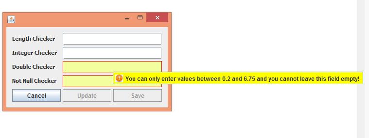 java_swing_validation.png