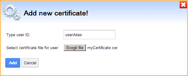 http://www.pepstock.org/wiki/webui/Admin-Security-Certificates_add.png