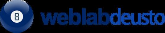 http://weblab.deusto.es/website/assets/img/logo.png