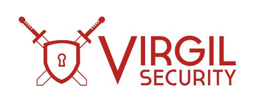 Created by VirgilSecurity, inc.