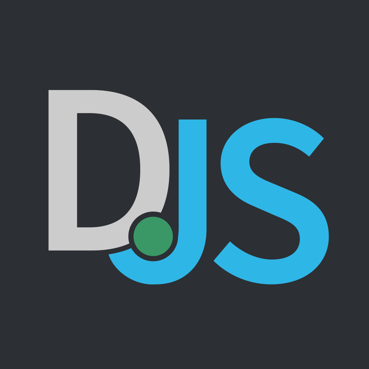 discord.js