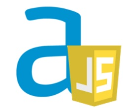 Alteryx JavaScript SDK · jdunkerley/AlteryxAddIns Wiki · GitHub