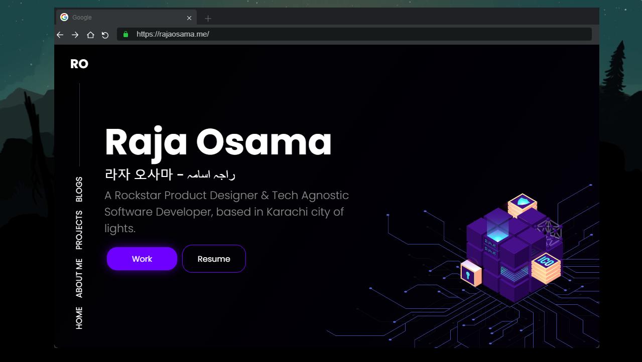 Raja0sama/Super-Simple-Browser