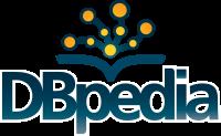 DBpedia.