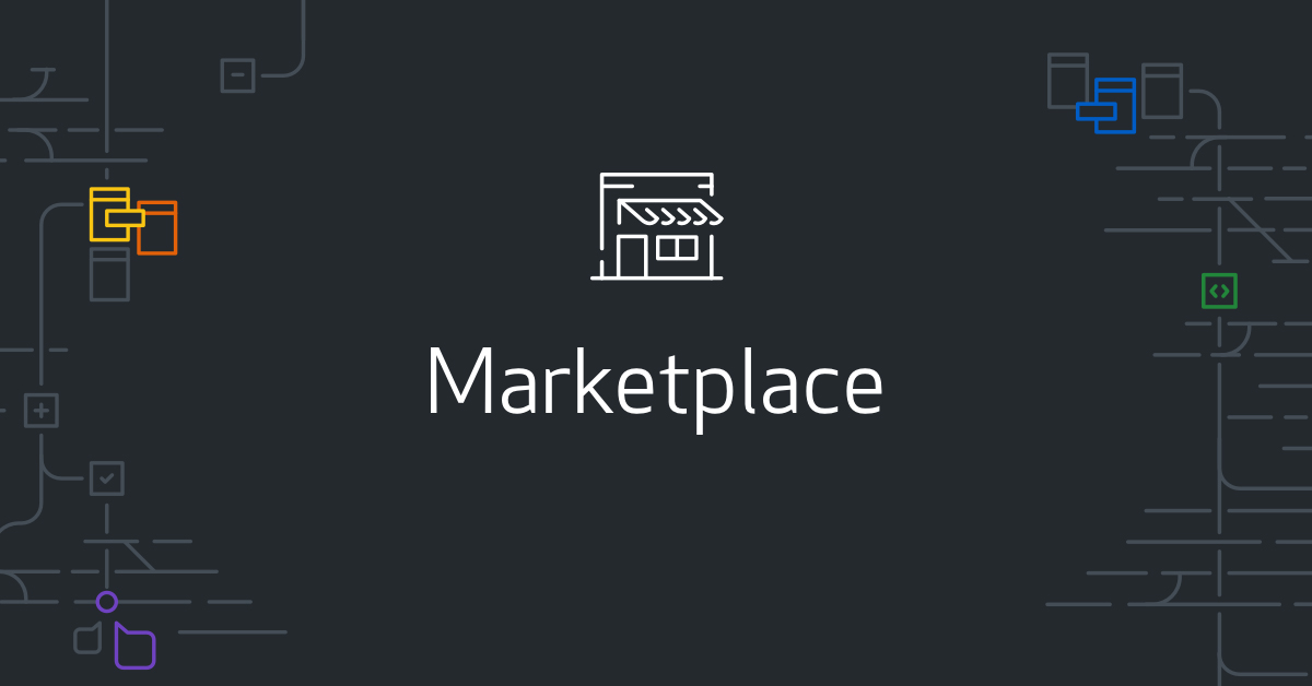 How to publish a Github action To Github Marketplace