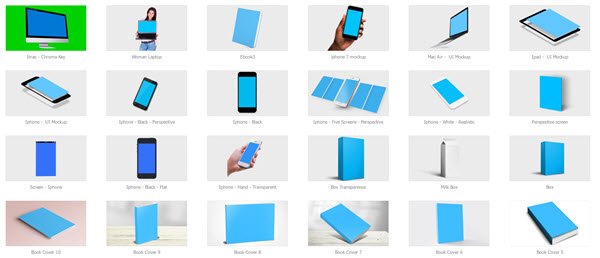 See these mockups