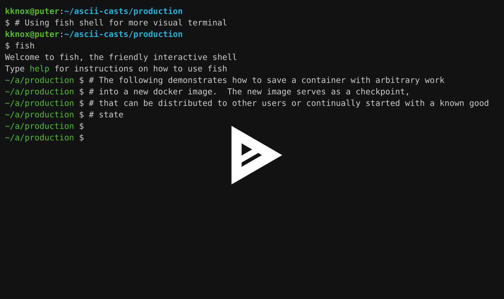 GitHub   RadeonOpenCompute/ROCm docker Dockerfiles for the ...