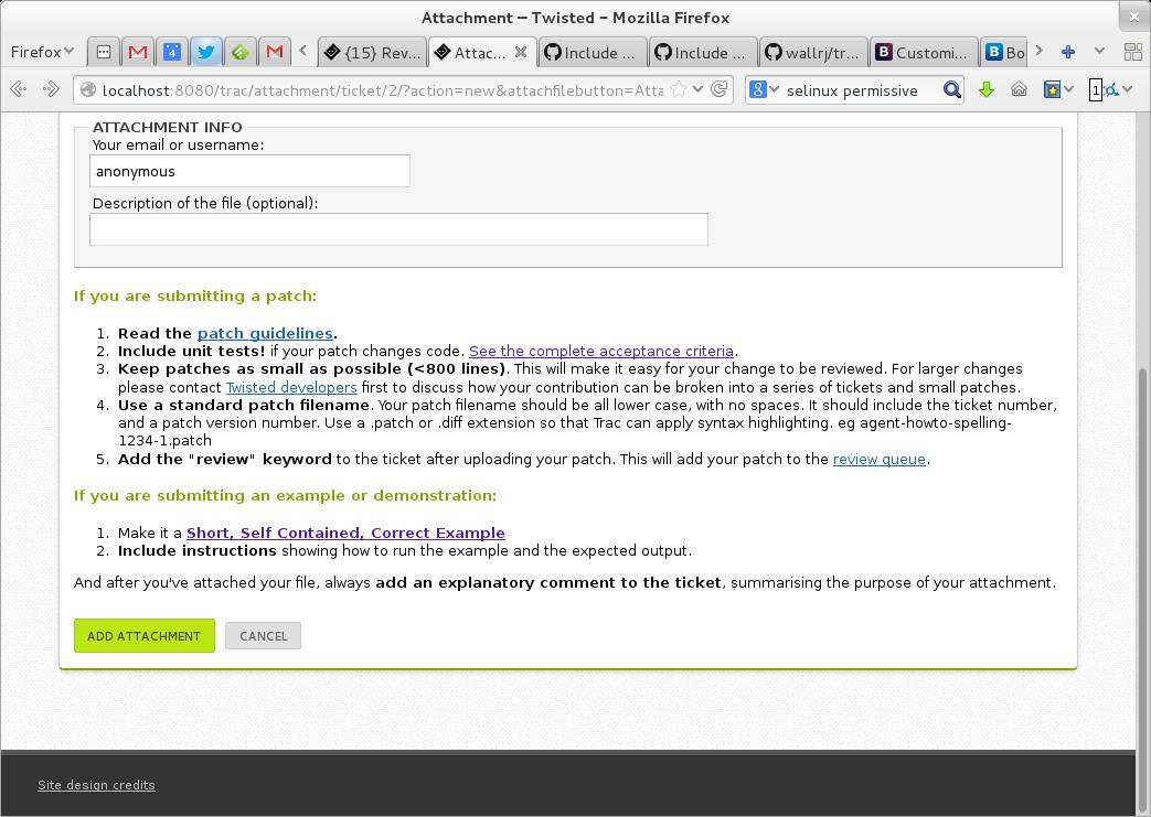 screenshot from 2013-09-04 21 05 53