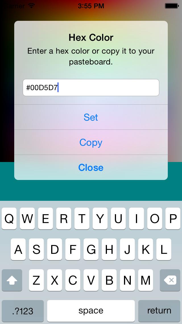 iOS Simulator Screen shot Aug 27, 2014, 3.55.09 PM.png
