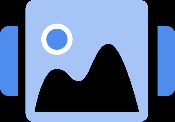 vue-coverflow logo