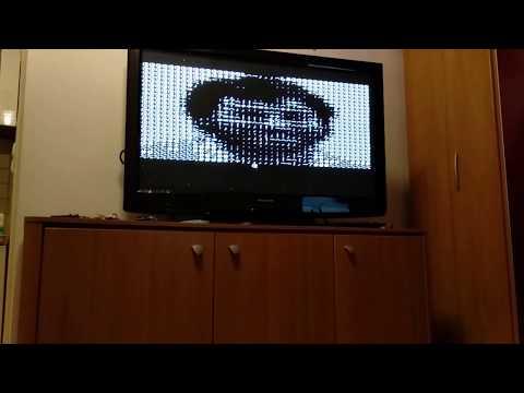 Espple video demonstration