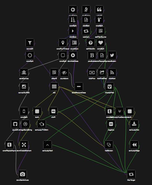 captura de tela 2014-01-08 as 17 05 32