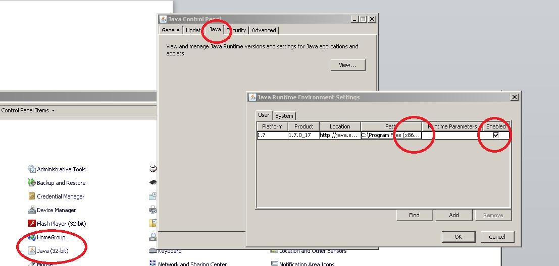 TinyOS for Eclipse on Windows · pillforge/tinyos Wiki · GitHub