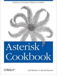 download-programming-ebooks/ebooks_list_6 md at master