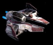 Eta-2_Interceptor_Obi-Wan
