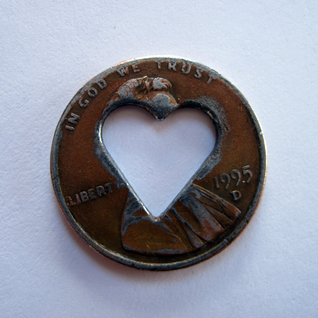 heart-coin-0