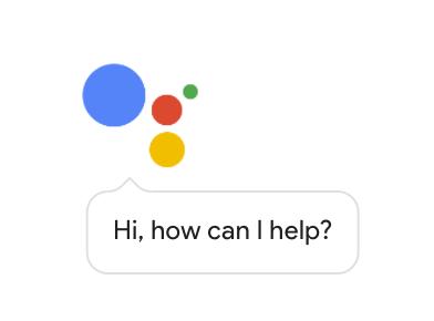 GitHub - greenido/highway-80-california: Action on google to check