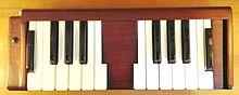 https://upload.wikimedia.org/wikipedia/commons/thumb/f/fb/Michela_MIDI.jpg/220px-Michela_MIDI.jpg