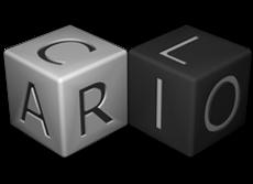 Carlio Logo