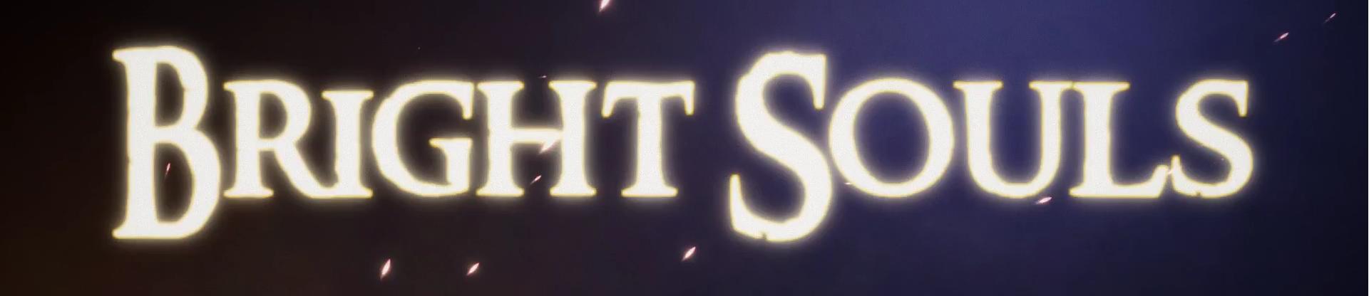 GitHub - leotgo/BrightSouls: An indie
