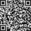 Barcode Scanner X