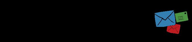 SMTorP Image