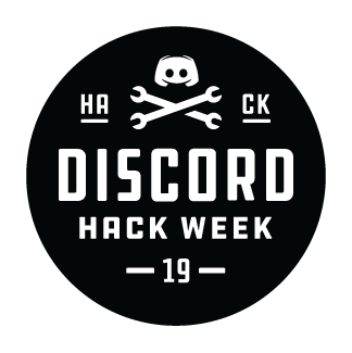 GitHub - ChillyMike/Discord-Hack-Week: A participant for the