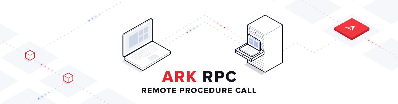 ARK-RPC