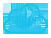 Docker Registry UI