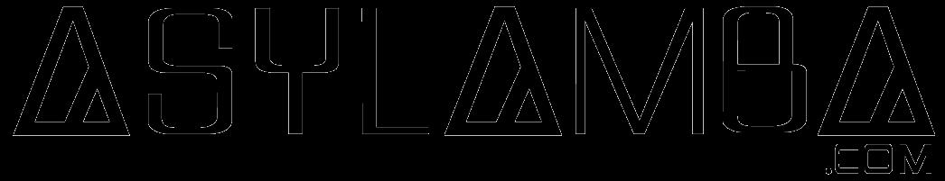 logo Asylamba