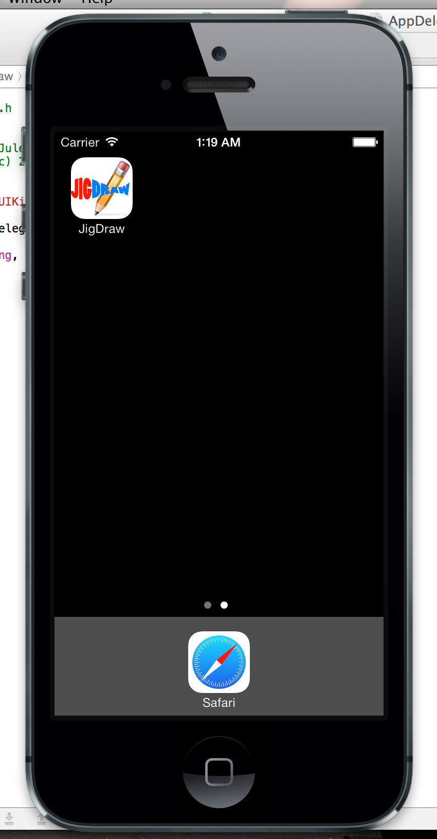 GitHub - julesbond007/ios-jigsaw-puzzle: iOS version of my jigsaw