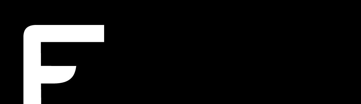 GitHub Code Font Changer