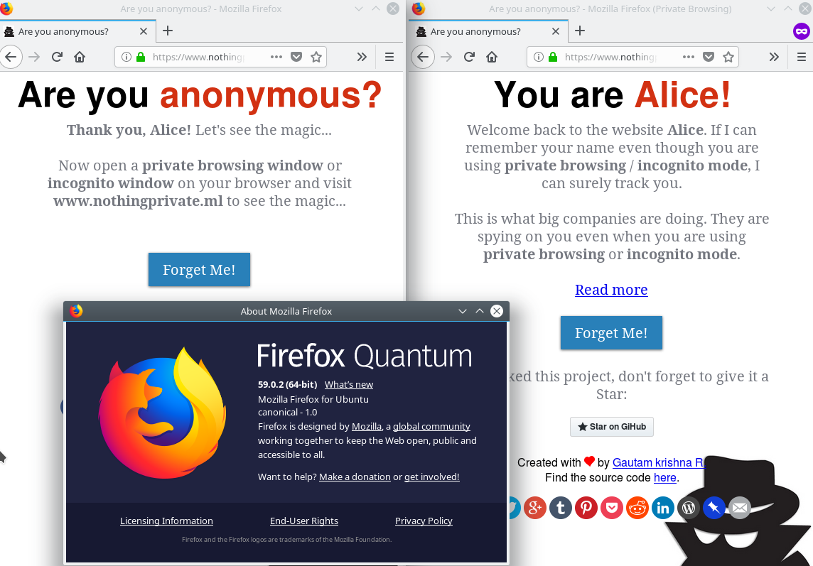 nothing-private/firefox_quantum_notes md at master · gautamkrishnar