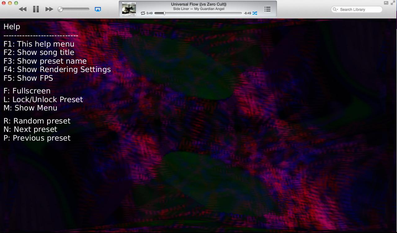 screen shot 2013-08-12 at 11 01 58 pm