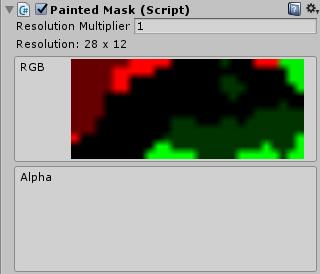 GitHub - Stektpotet/Amazeking: A 2D Puzzle-Platformer/Point 'n Click
