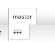 Example Toolbar