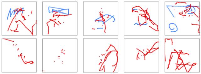 Robojam Model Examples