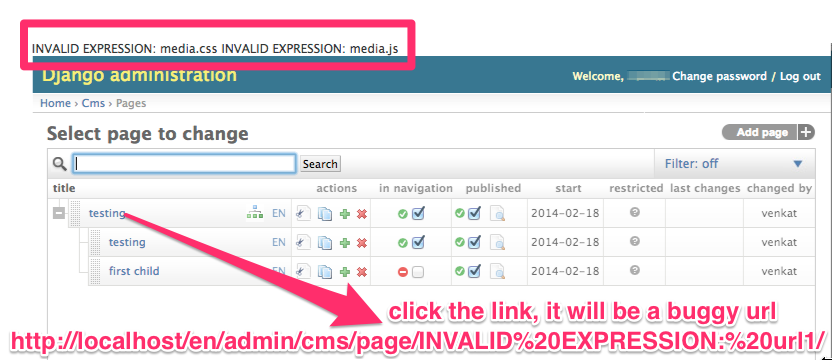 cursor_and_list_of_pages_and_site_administration___django_site_admin-14