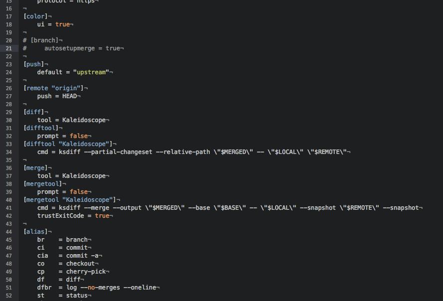 gitconfig-syntax-good