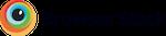BrowserStack.com