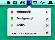 Barmaid Screenshot