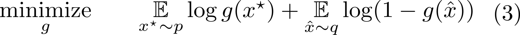 adversarial_constraint_eq3