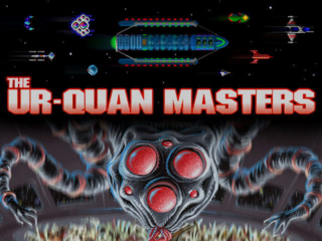 The Ur Quan Masters · RetroPie/RetroPie-Setup Wiki · GitHub