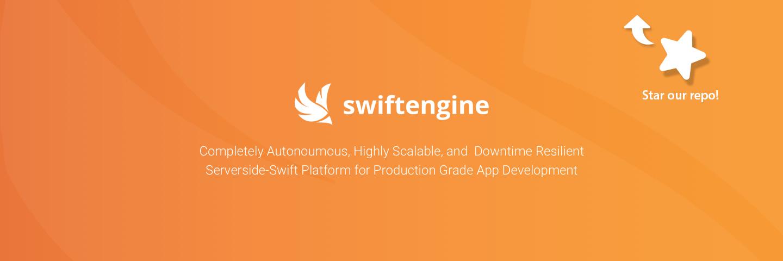 SwiftEngine