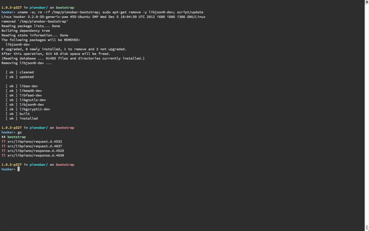 ubuntu-install-complete